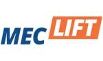 MEC Lift