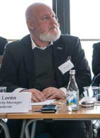 Jörgen Lorén