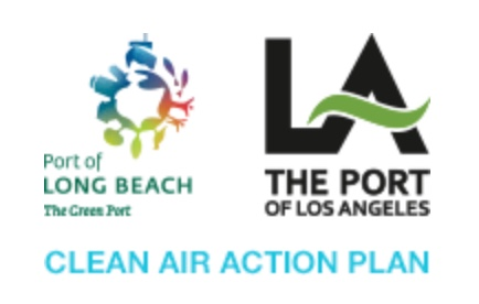 LA Long Beach seeking clean technology