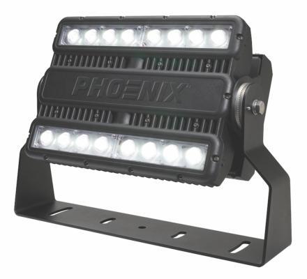 The Phoenix EcoMod 2 280 LED Floodlight