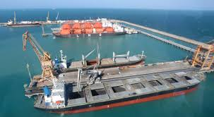The Port of Pecém is a promising investment for HbR