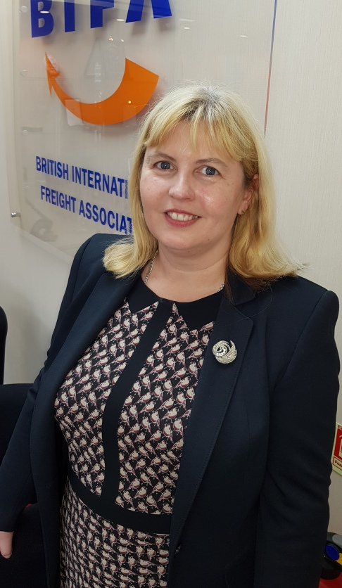 Claire Cappacioli