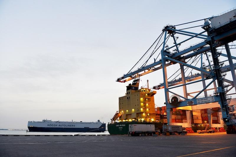 Bahrain IPO highlights overcapacity