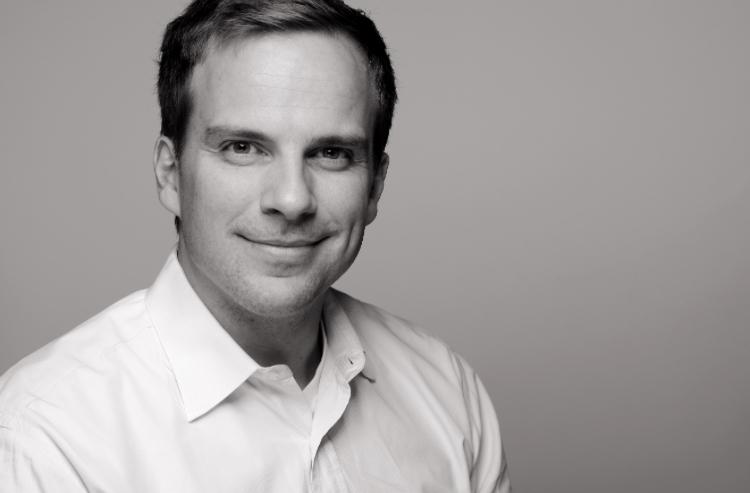 Niklas Ohling Senior Director at Hapag-Lloyd