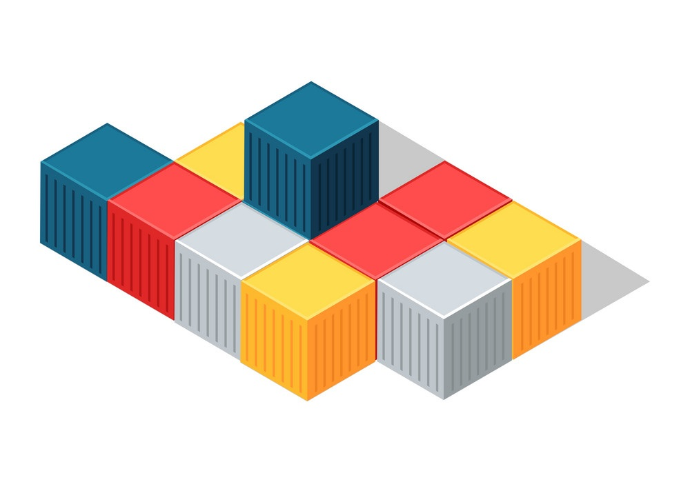 ContainerWeight launches new database