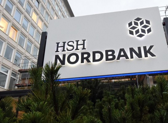 HSH Nordbank finally sold and renamed Hamburg Commercial Bank