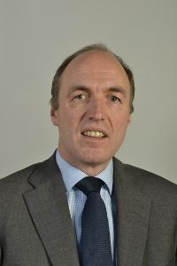 Pierre Timmermans