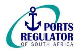 Port charges to fall in South Africa