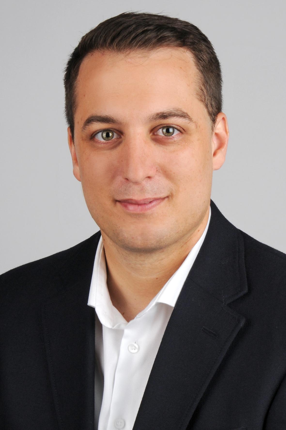 Lukas Kopp