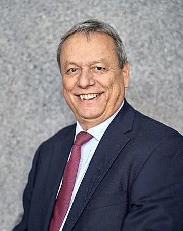Michiel Messchaert