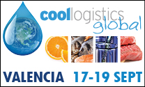 11th Cool Logistics
