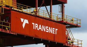 Transnet still in the mire