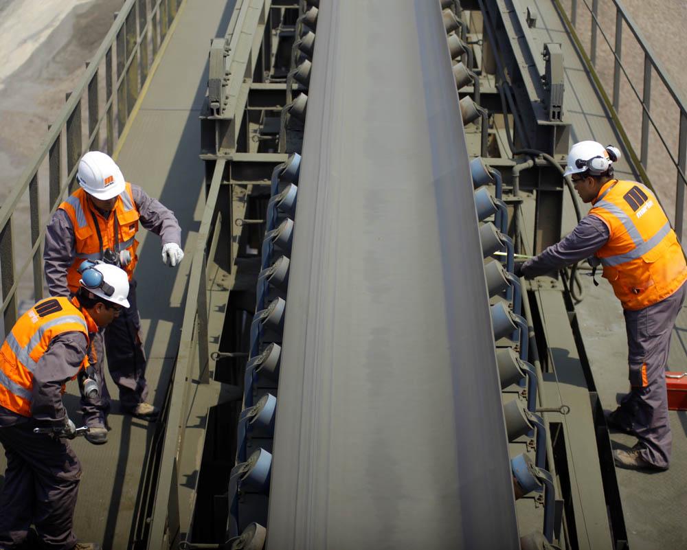 New deal brings bulk equipment firm to UAE
