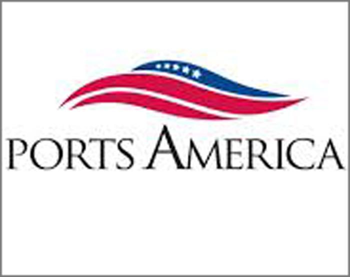 Brookfield adds Ports America