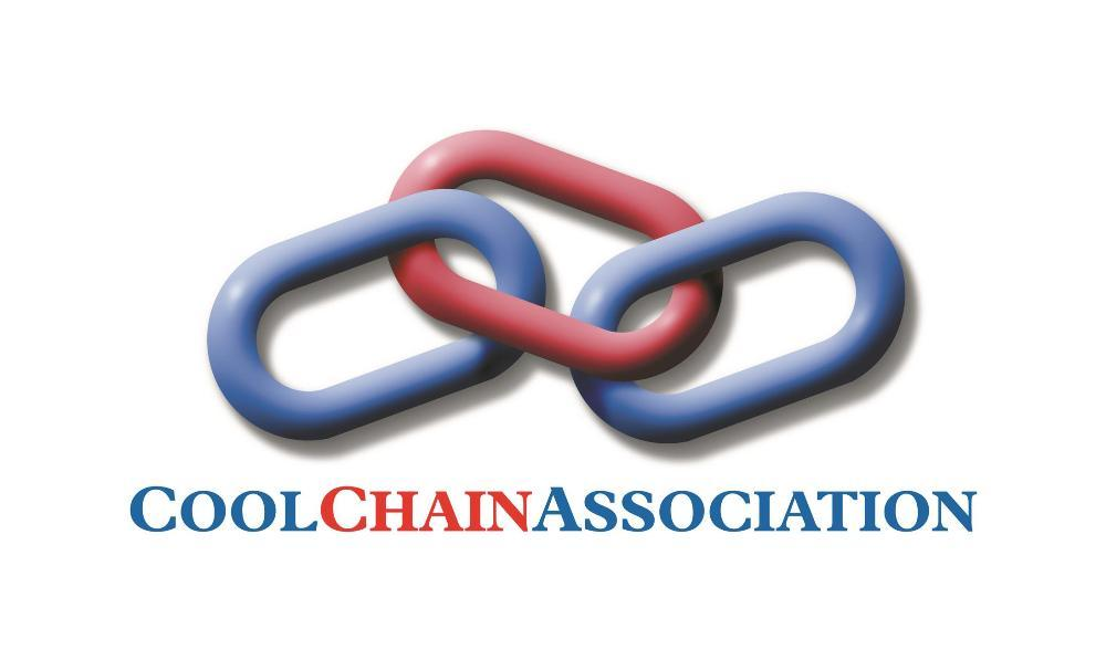 Cool Chain Association to pilot data sharing to cut perishables losses