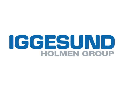 Kalmar takes over log handling for Iggesund Paperboard in Sweden
