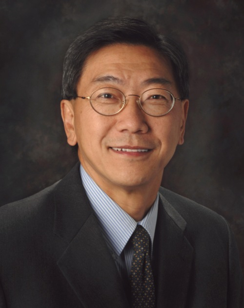 Wei Chi