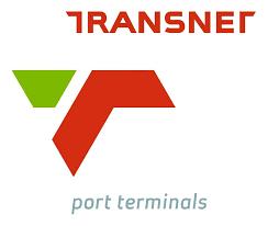 Transnet suspensions continuing