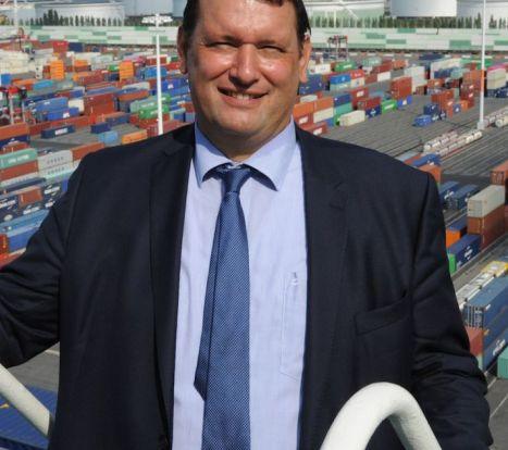 Hervé Martel