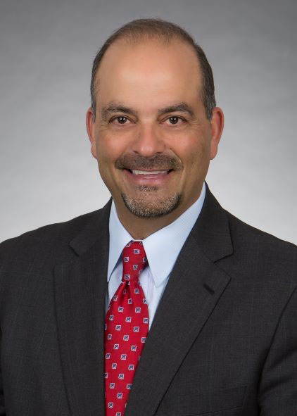 Daniel A Tadros
