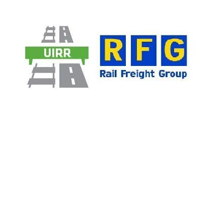 UIRR and RFG sign MoU