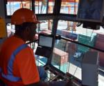 ICTSI Papua New Guinea has selected JLT's Verso 12 mobile computer.