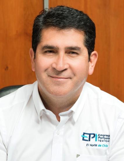 Rubén Castro Hurtado