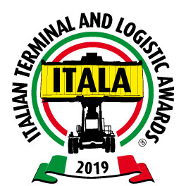 The 2019 ITALA awards will be presented on Thursday, 3rd October