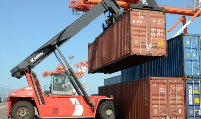 ICTSI posts revenue and throughput growth in H1 2019