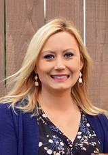 Lisa Lefeber