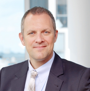 People on the move – Ulrich Ulrichs appointed CEO of BBC
