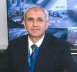 Andrey Zubarev. (portnews.eu)