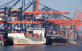 Port of Rotterdam launches PortXchange