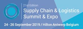 21st Edition Supply Chain & Logistics Summit & Expo