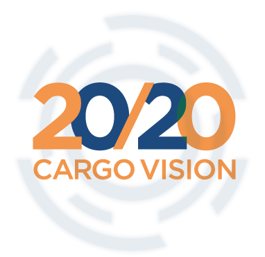 2019 ICHCA International 20/20 Cargo Vision Conference & Exhibition