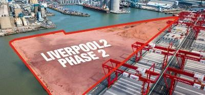 Liverpool2 phase 2