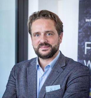 People on the move - new CEO for French Railways