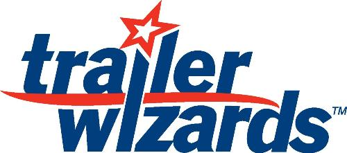 TIP Trailer Services to acquire Trailer Wizards