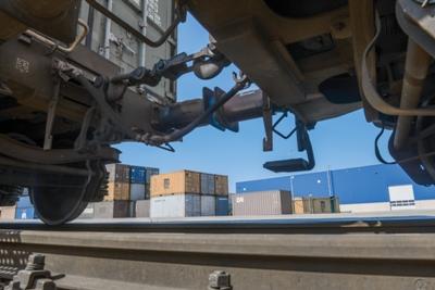 CargoPartner offers new land-sea corridor