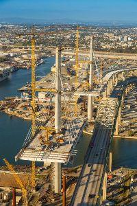 Long Beach wins AAPA awards
