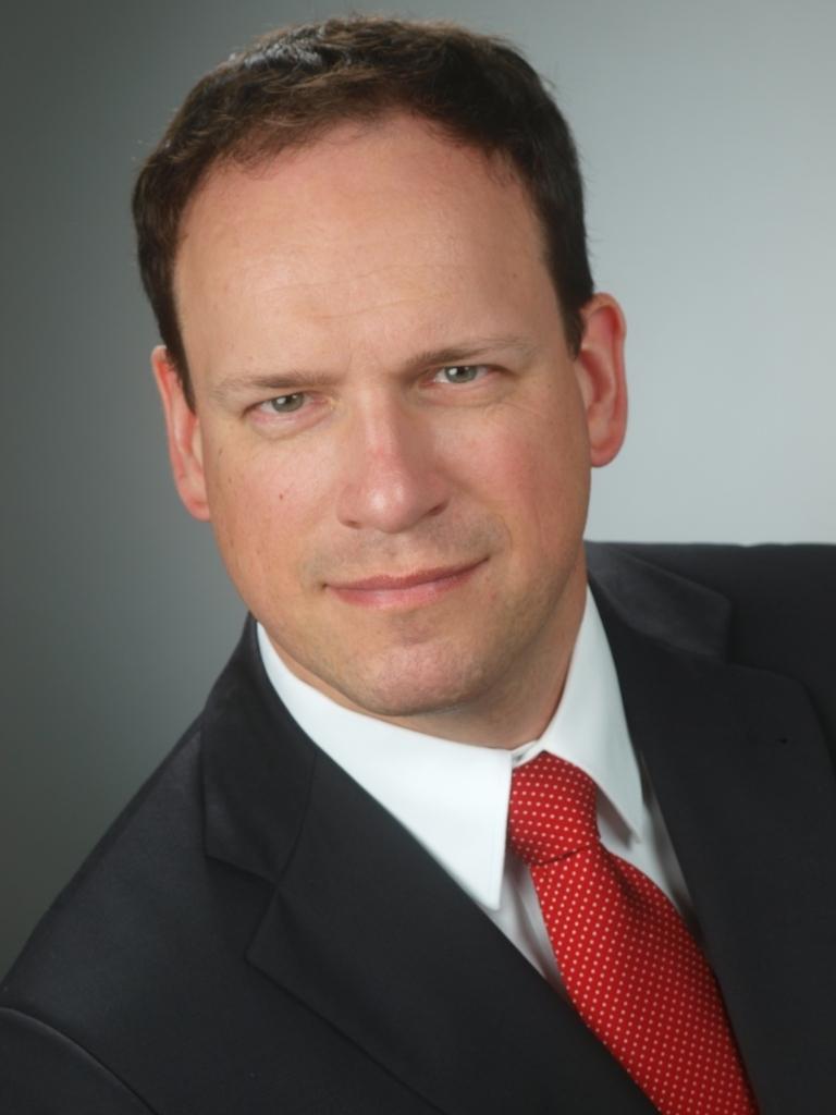 Carsten Bettermann