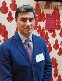 Pietro De Michieli