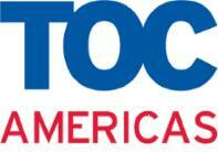 TOC Americas 2019 – call for more digitalisation