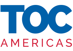 TOC Americas 2019 in Colombia