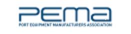 PEMA 2020 AGM