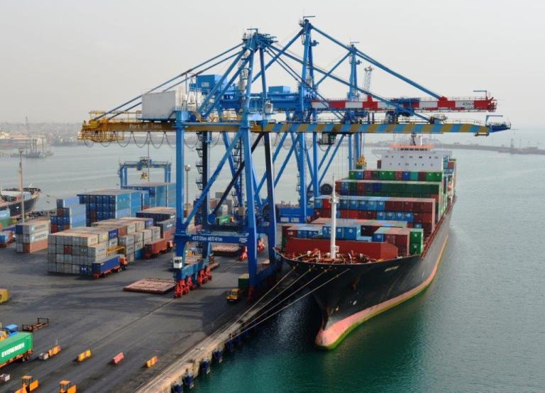 Tariff increase for Tema