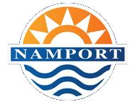 DP World to develop Namport free zone