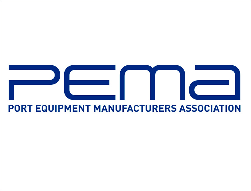 PEMA launches marketing video