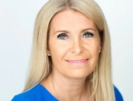 People on the move - Maersk loses another senior officer