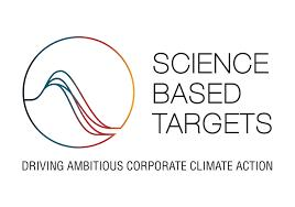DSV Panalpina commits to SBT agenda - science-based emission reduction targets
